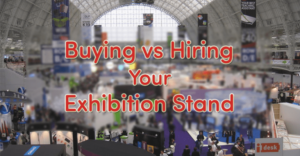 buy-or-hire-exhibition-stand