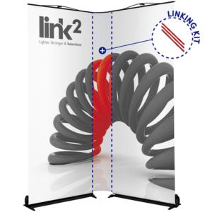 Link2-flexilink-kit