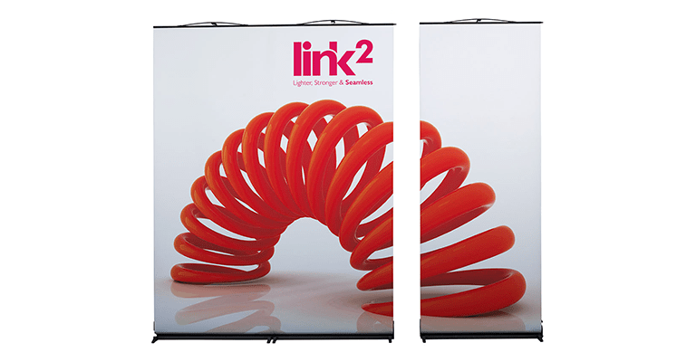 Link2-featured-image