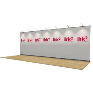 Link2-roller-banner