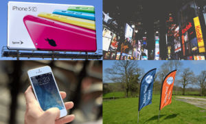 outdoor-marketing-options