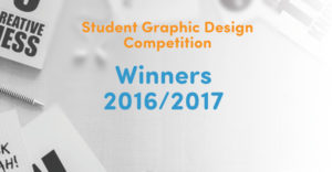 Student Graphci Design Competition