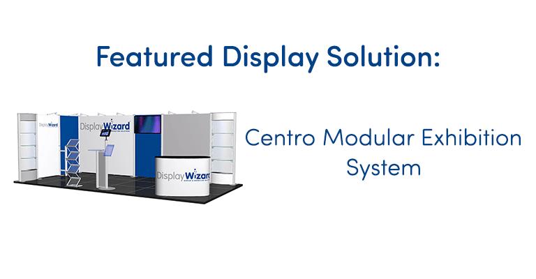 centro-modular-system-blog