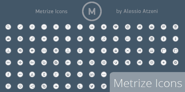 free icons for commercial use