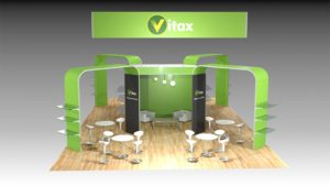 Vitax Render 03