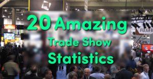 Unbelievable Exhibition Facts
