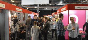 best northern business trade show