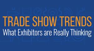 exhibition industry report