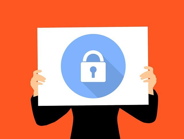 Data Security GDPR