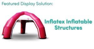 introducing inflatex