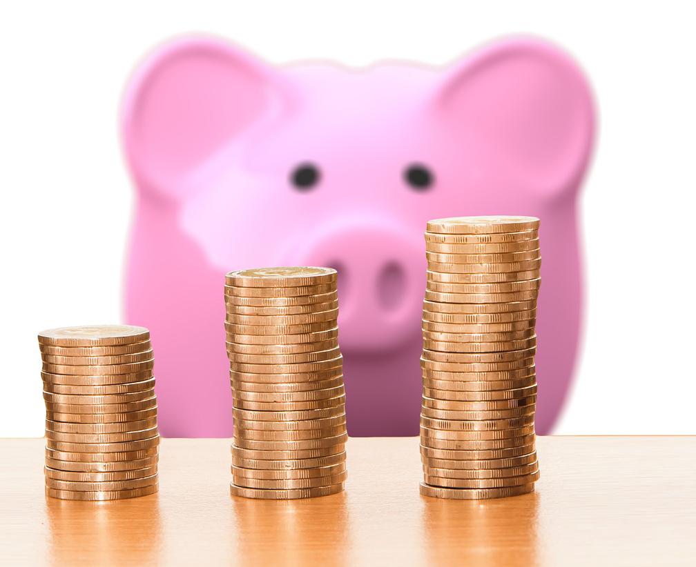 Money saving tips for a trade show