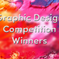 Graphic Design Competition Winners 2017/2018