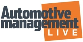 Automotive Management Live