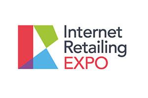Internet Retailing Expo Logo