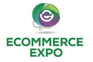 Exommerce Expo Logo