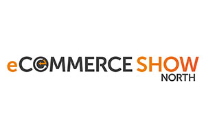 Ecommerce Show Noth