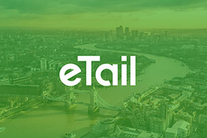 etail London