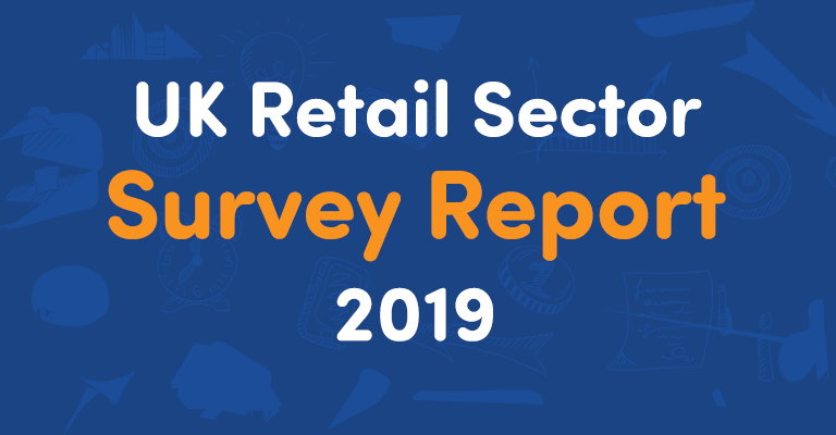 UK Small Business Sector Report 2019