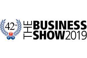Business Show London