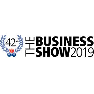 Business Show London