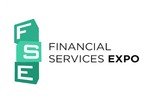 Financial Services Expo London