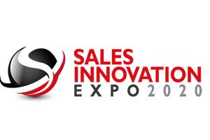 Sales Innovation Expo London