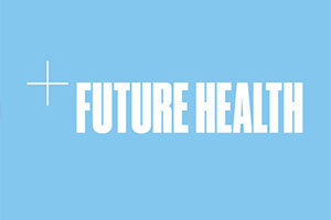 Future Health Show
