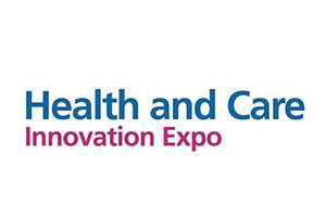 Health and Care Innovation Expo