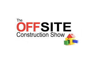 The Offsite Construction Show