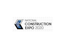 National Construction Expo