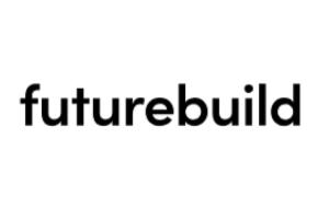 futurbuild show