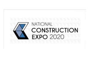 National Construction Expo