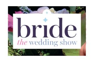 Bride The Magazine Wedding Show