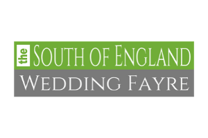 The South of England Wedding Fayre