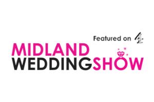 The Midland Wedding Show