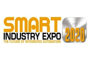 Smart Industry Expo Show