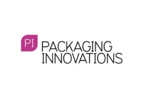 Packaging Innovations Show