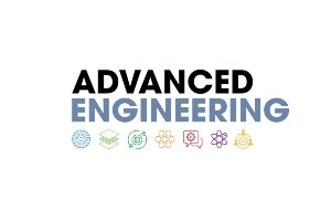 Advanced Engineering Show