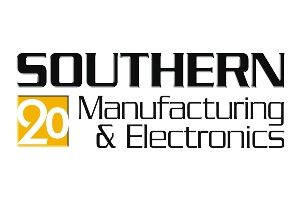 Southern Manufacturing & Electronics Show
